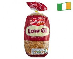 aldi low gi