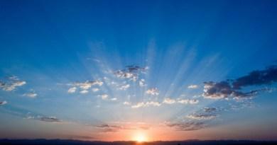 high fasting levels - dawn phenomenon