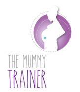 mummytrainer.co.uk