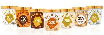 halo-top-icecream