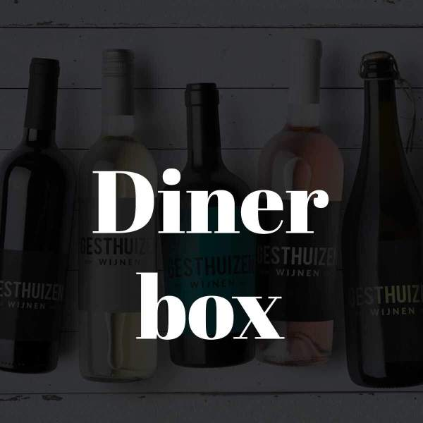 Dinerbox