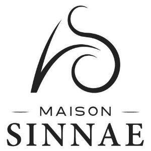 Maison Sinnae