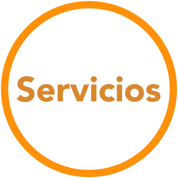 Servicios de Gestinad Medical Education