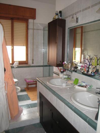 Appartamento trilocale in Vendita a Mondolfo  135000 Rif