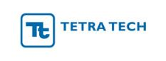 convocatoria-tetra-tech