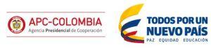 convocatoria-de-empleo-de-la-apc-colombia