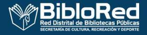 convocatorias-bibliored