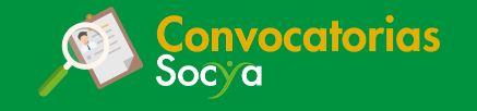 fundacion-socya-convocatorias-y-empleos
