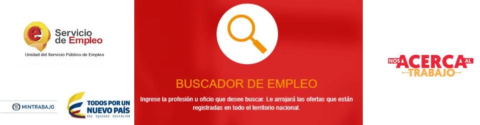 portal-de-busqueda-del-servicio-publico-de-empleo