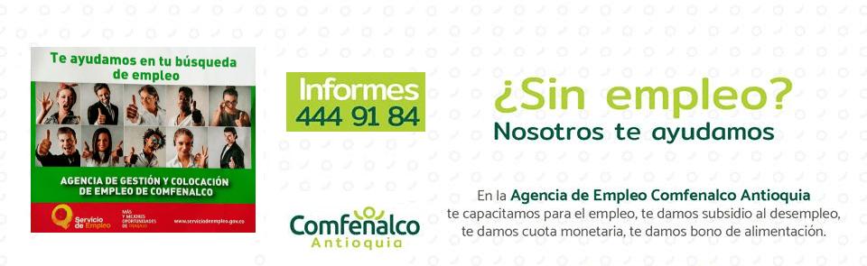 agencia-de-gestion-y-colocacion-de-empleo-comfenalco-antioquia