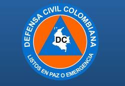 defensa-civil-colombiana