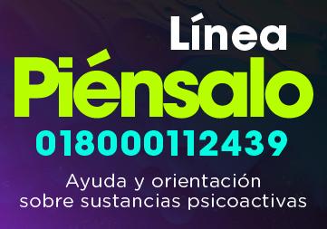linea-piensalo-018000112439-whatsapp-301-276-11-97