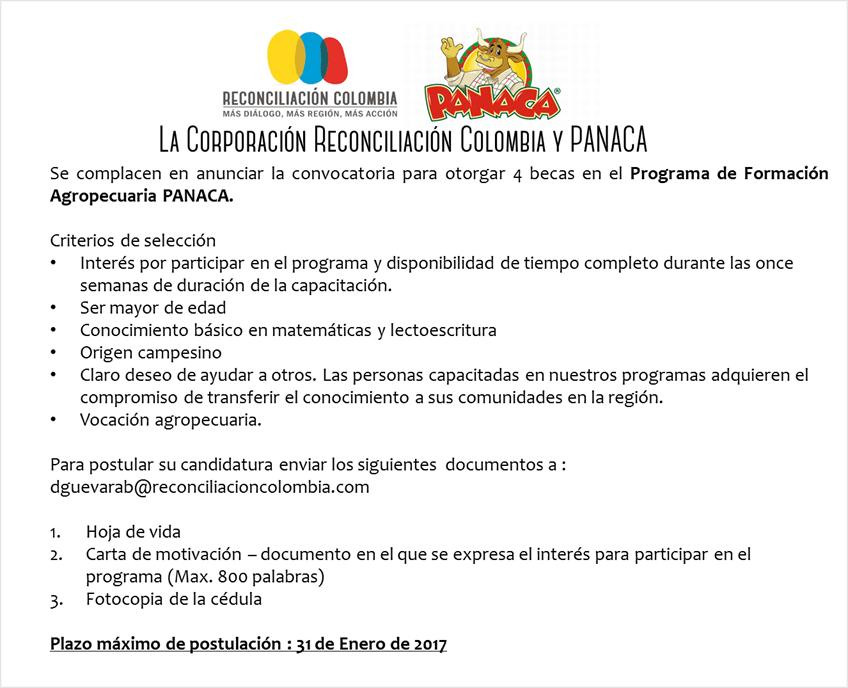 convocatoria-becas-programa-de-formacion-agropecuaria-panaca