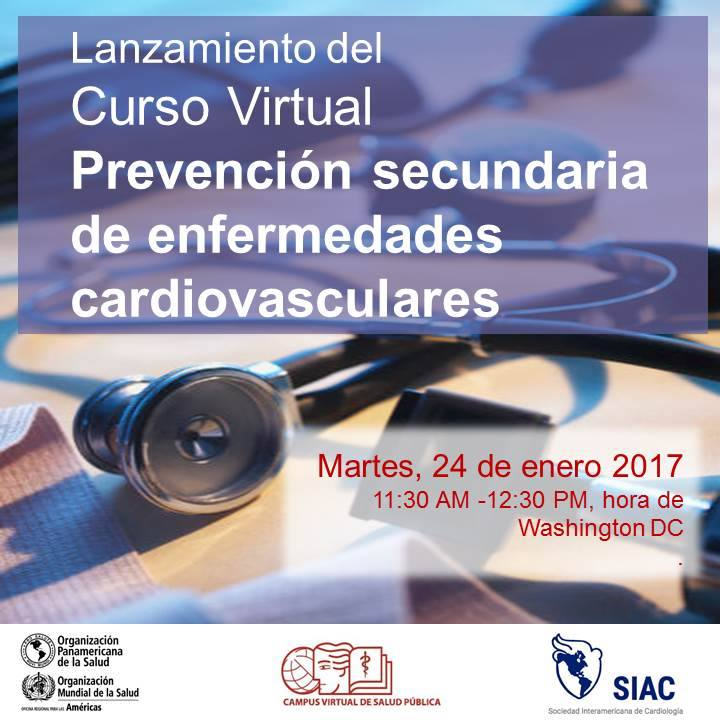 curso-de-prevencion-secundaria-de-las-enfermedades-cardiovasculares