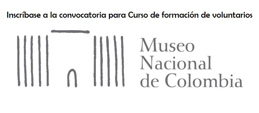 museonacional1