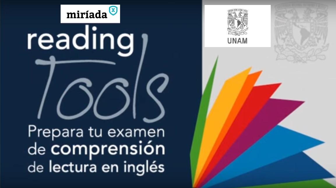 reading-tool1