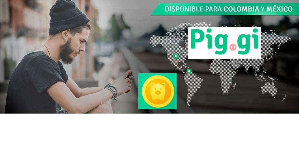 pig-gi-datos-y-minutos-gratis1