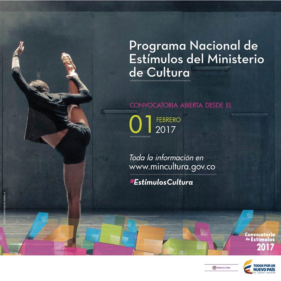 se-abre-convocatoria-para-artistas-creadores-investigadores-y-gestores-culturales-del-pais