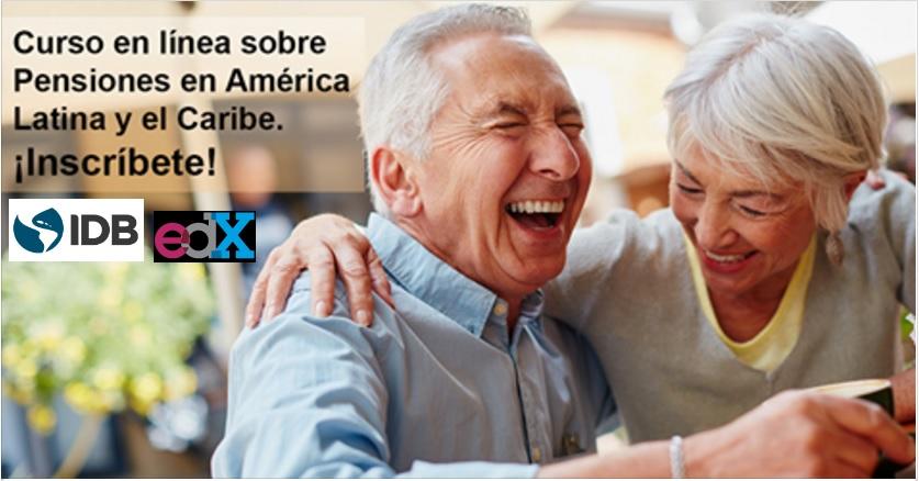 curso-sobre-los-sistemas-de-pensiones-de-america-latina-y-el-caribe-y-como-hacerlos-sostenible-bid