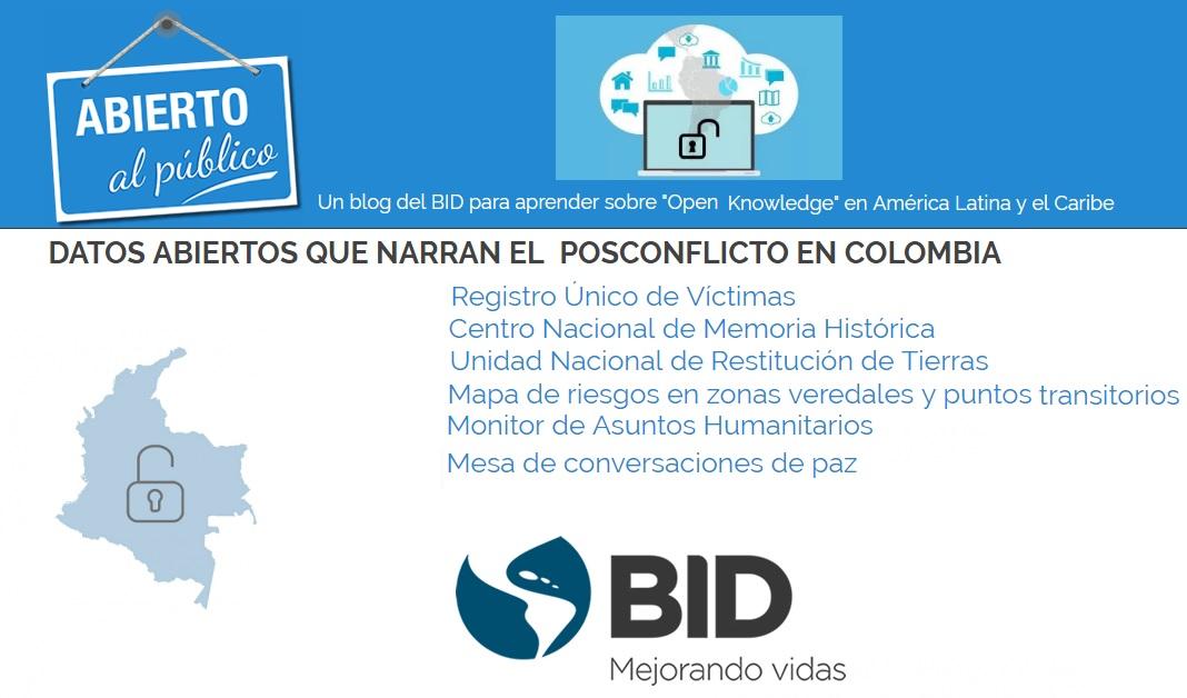 datos-abiertos-que-narran-el-posconflicto-en-colombia-bid