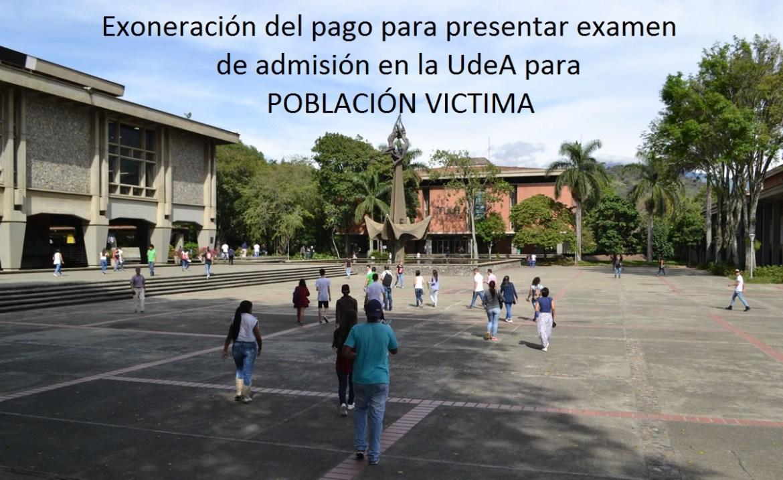 victimas-no-pagaran-inscripcion-al-examen-udea12