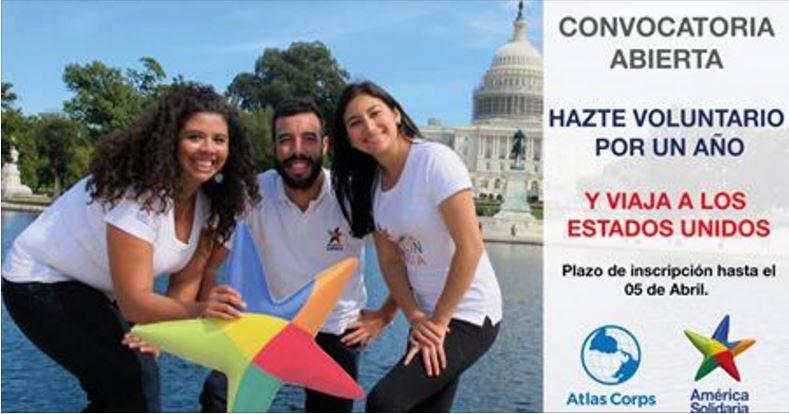 voluntariado-en-los-estados-unidos-america-solidaria-y-atlas-corps