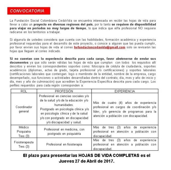 fundacion-social-colombiana-cedavida-2017