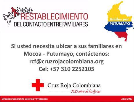 todosporputumayo-si-necesitas-ubicar-a-tus-familiares-en-mocoa-nosotros-te-ayudamos-cruz-roja-colombiana