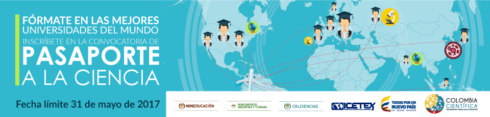 convocatoria-pasaporte-a-la-ciencia-para-profesionales-docentes-e-investigadores-programa-colombia-cientifica