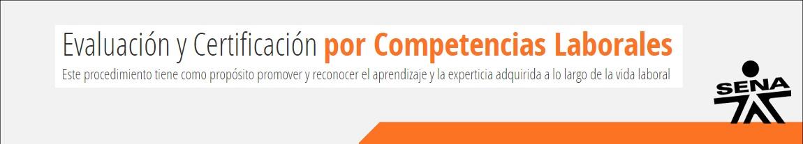 accede-gratis-a-la-evaluacion-y-certificacion-por-competencias-laborales-sena