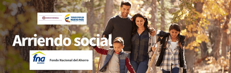 arriendo-social-fondo-nacional-del-ahorro-fna-jpg1