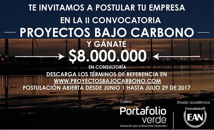 convocatoria-ii-version-premio-proyectos-bajo-carbono-2017