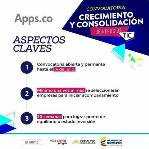 mintic-abre-convocatoria-para-que-empresas-digitales-participen-en-la-fase-crecimiento-y-consolidacion-de-apps-co