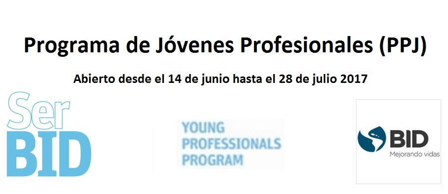 programa-de-jovenes-profesionales-ppj-grupo-banco-mundial-gbm