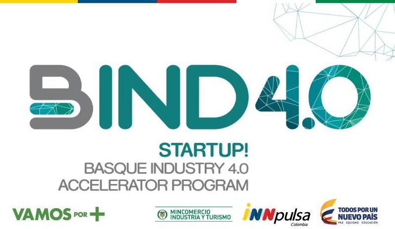 2-edicion-de-bind-4-0-convocatoria-internacional-para-innovadores-innpulsa-colombia