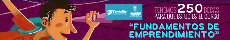 250-becas-para-curso-de-fundamento-de-emprendimineto-arrobamedellin-sapiencia2017