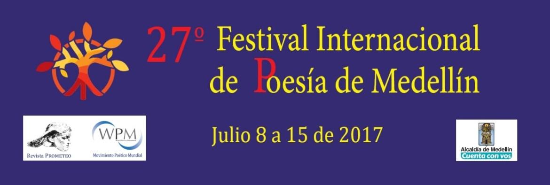 27-festival-internacional-de-poesia-de-medellin-julio-8-al-15-del-2017