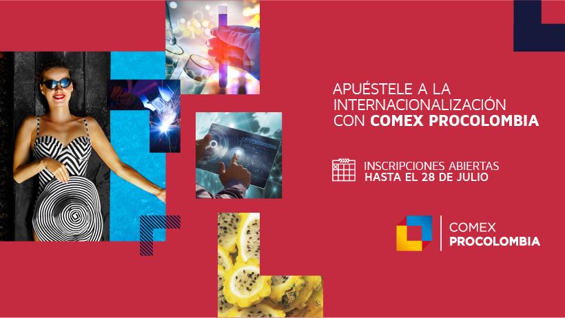 comex-procolombia-cupo-disponible-es-para-154-empresas-de-todo-el-pais-que-tengan-interes-en-capacitarse-en-comercio-exterior-para-expandir-sus-negocios-al-resto-del-mundo-2017