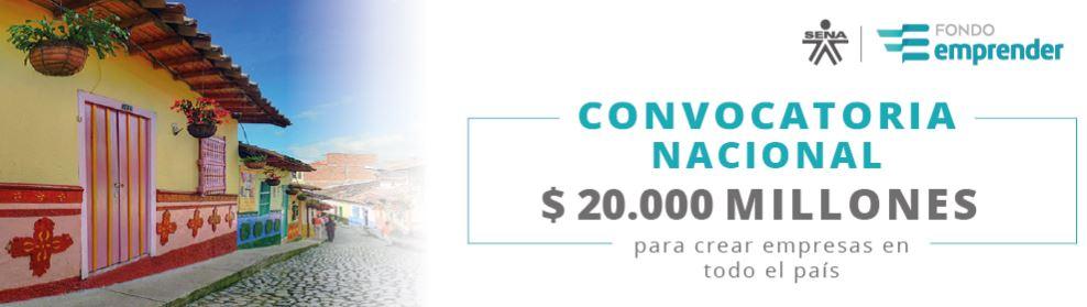 convocatoria51para-financiar-iniciativas-empresariales-en-cualquier-sector-economico-a-nivel-nacional-por-valor-de-20-000-000-000