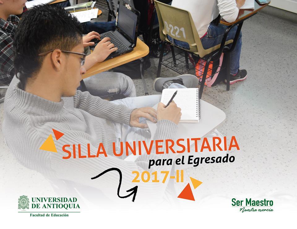 cursos-gratuiprograma-la-silla-universitaria-para-el-egresado-universidad-de-antioquia-2017