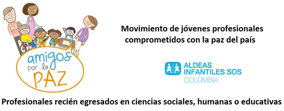 movimiento-de-jovenes-profesionales-comprometidos-con-la-paz-del-pais-aldeas-infantiles