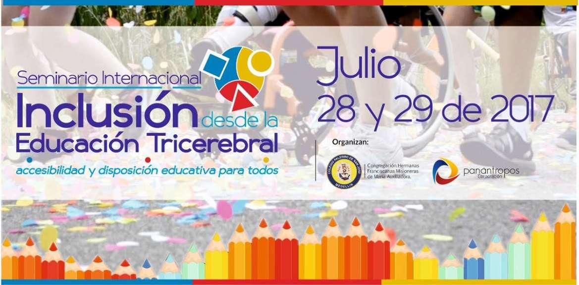 seminario-internacional-inclusion-desde-la-educacion-tricerebral-organizado-por-el-colegio-palermo-de-san-jose-y-la-corporacion-panantropos