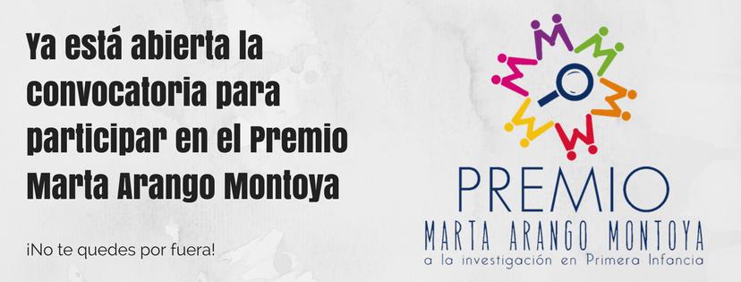 convocatoria-para-el-premio-marta-arango-montoya-a-la-investigacion-en-primera-infancia-estara-abierto-hasta-el-15-de-septiembre-de-2017