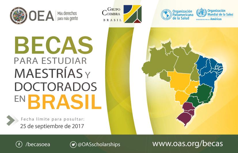 670-becas-para-estudios-de-maestrias-y-doctorados-en-universidades-de-brasil