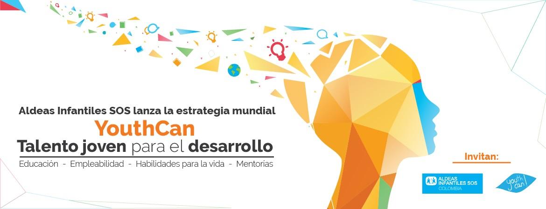 aldeas-infantiles-sos-colombia-se-siente-positivo-eres-joven-y-quieres-conocer-mas-sobre-oportunidades-de-educacion-trabajo-y-emprendimiento-en-colombia
