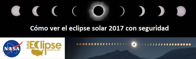 como-ver-el-eclipse-solar-2017-con-seguridad-nasa