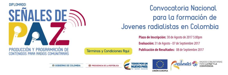 convocatoria-para-la-formacion-de-radialistas-en-colombia