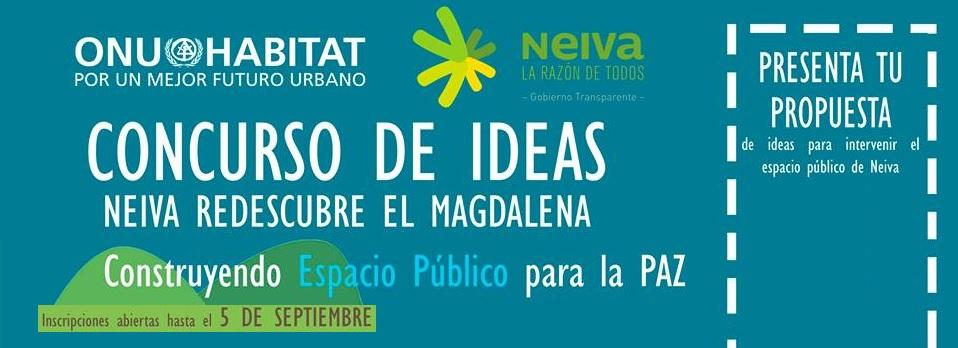 concurso-de-ideas-sobre-espacio-publico-neiva-redescubre-el-magdalena-construyendo-espacio-publico-para-la-paz