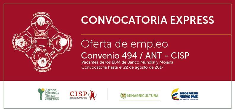 convocatoria-express-abierta-hasta-el-22-de-agosto-para-vacantes-de-los-ebm-de-banco-mundial-y-mojana