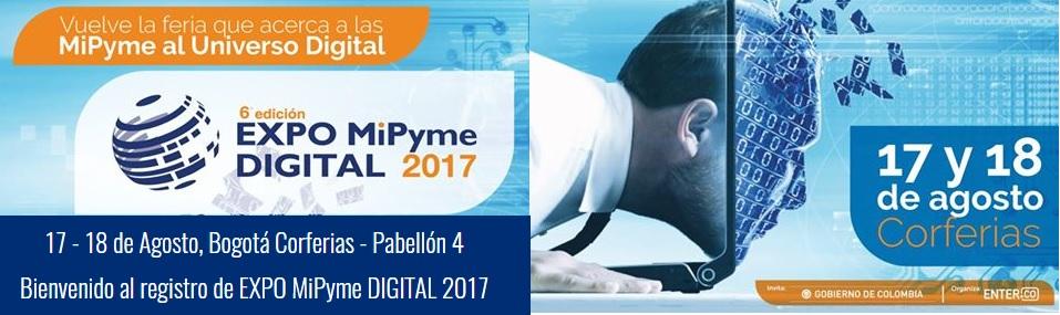 expomipyme-digital-2017-17-18-de-agosto-bogota-corferias-pabellon-4